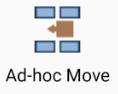 Ad Hoc Move