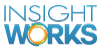 Insight Works Knowledge Base Logo