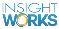 Insight Works Knowledge Base Logo